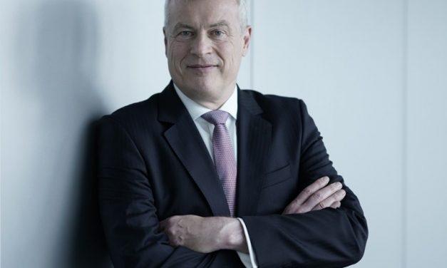 Siemens Energy y su plan para exportar energía renovable y electrocombustibles desde Latinoamérica
