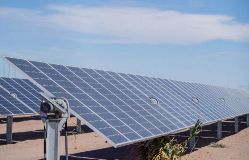Inicia construcción la planta solar de 160MW Sonnedix Meseta de los Andes