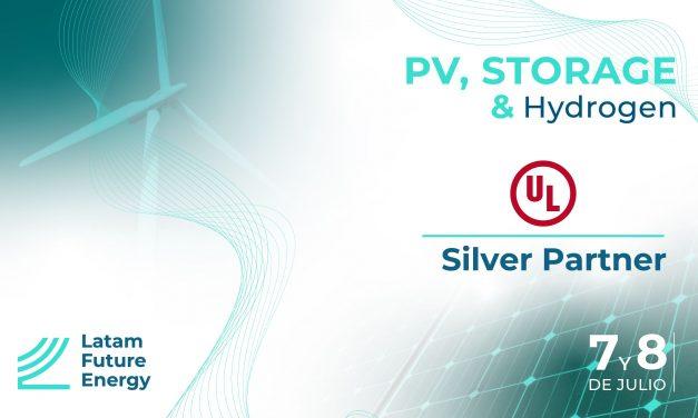 UL analizará la seguridad y credibilidad de innovaciones en proyectos fotovoltaicos con almacenamiento