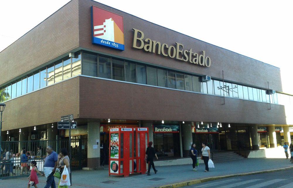 Uno por uno: Los créditos que ofrece BancoEstado para Generación Distribuida en Chile