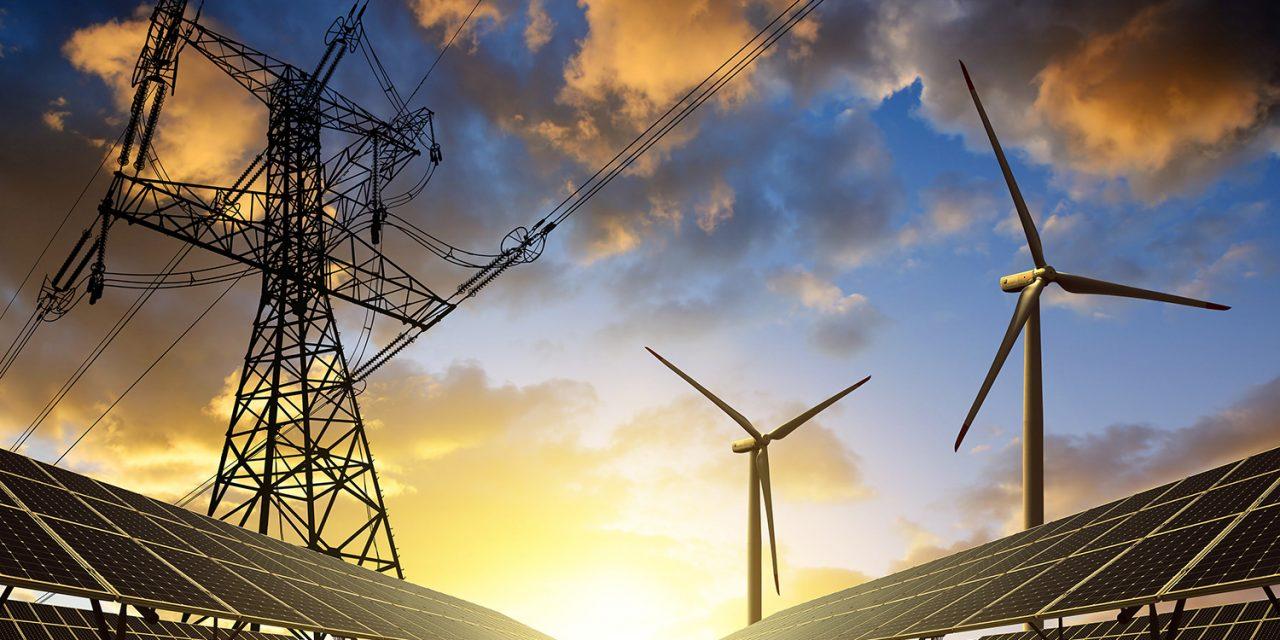 ¿Cómo repercute la resolución de la CREG que modifica la entrada de operaciones de proyectos renovables en Colombia?