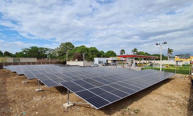 Tendencias: Terpel invierte en energía solar fotovoltaica y movilidad eléctrica en Colombia