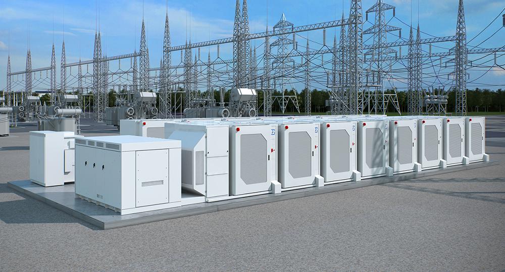 Se baja de la subasta de baterías de Colombia una empresa tras denunciar garantía bancaria apócrifa