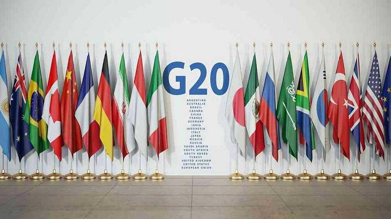 «Carta abierta»: El mensaje que la industria eólica envióa los líderes del G20