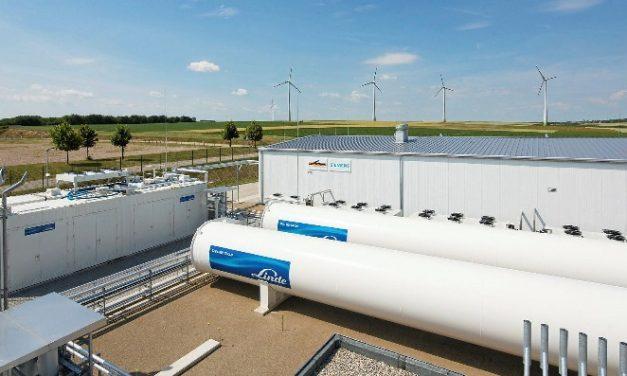 BNEF estima que la inversión en suministro de energía e infraestructura sumará entre $92 billones y $173 billones en 30 años