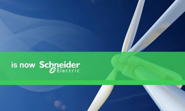 Schneider Electric refuerza su apuesta por PPAs renovables a largo plazo