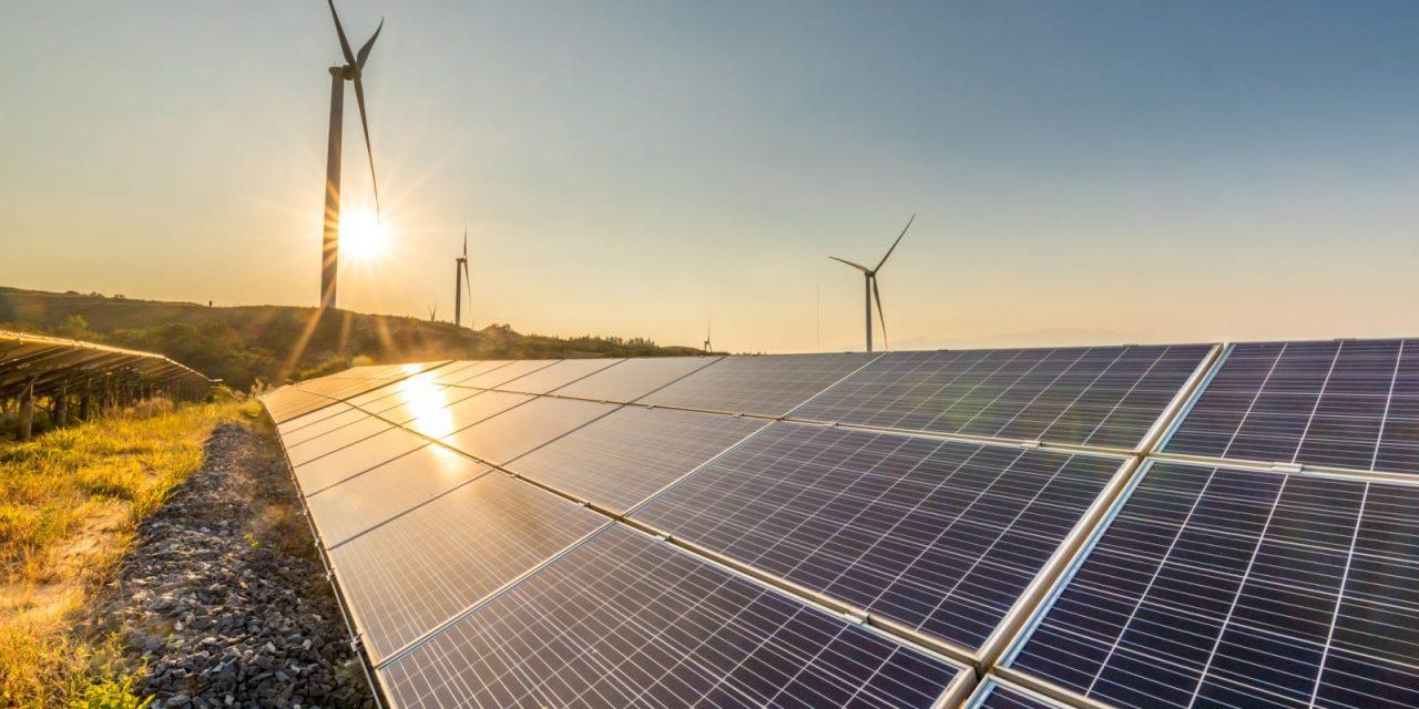 El Gobierno de Colombia calcula que 7,2 GW podrán participar de la nueva subasta de renovables