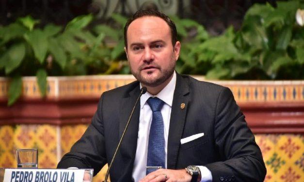 Guatemala se retira del Mercado Eléctrico Regional con Centroamérica