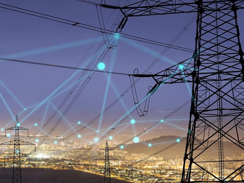 Análisis: Porqué urge impulsar una fusión de energías renovables con IoT y big data