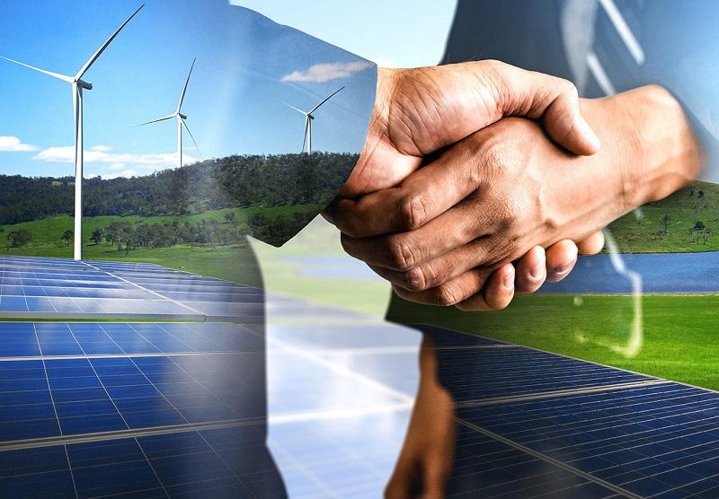 Estos son los países de Latinoamérica que anunciaron licitaciones para energías renovables este 2021