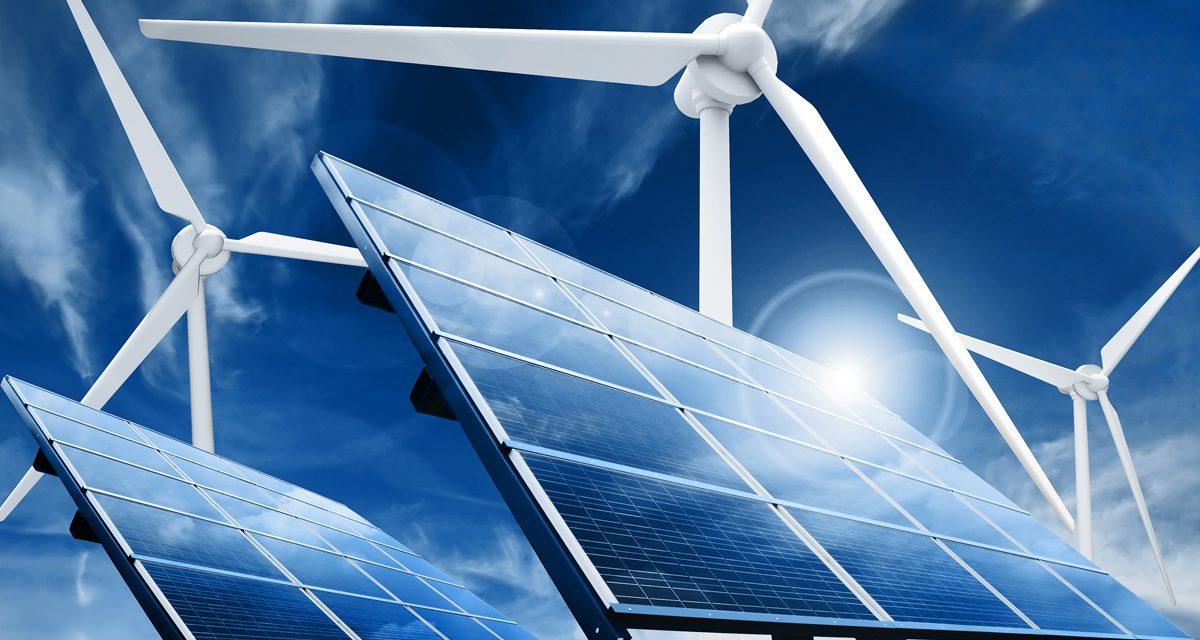 Preocupación en AMER por el impacto de las políticas públicas sobre el sector de las renovables en México