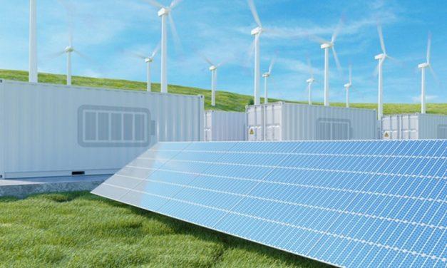 AGER propuso actualizar normativa para almacenamiento con renovables en Guatemala