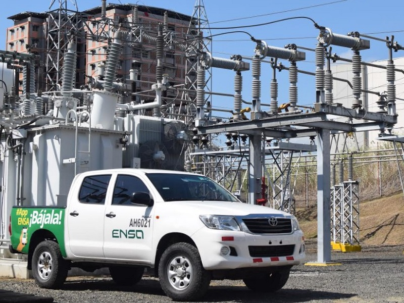 ENSA realiza una exitosa emisión privada de bonos por USD100 millones