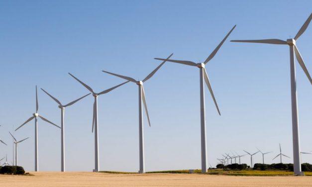 """ABO Wind se enfoca en """"giga parques"""" y proyectos off-grid para la exportación de hidrógeno verde"""