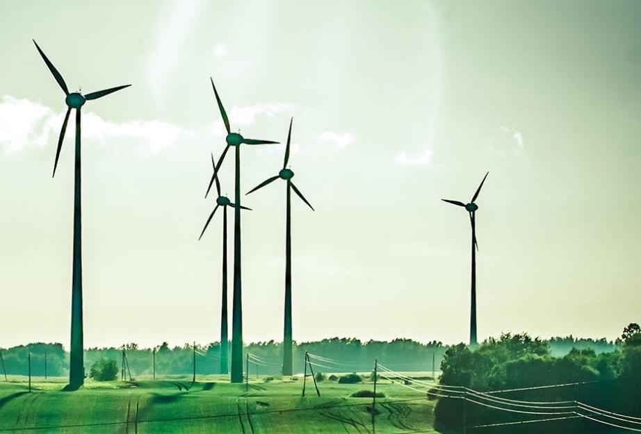 Hitachi ABB Power Grids anuncia su nueva identificación corporativa: «Hitachi Energy»