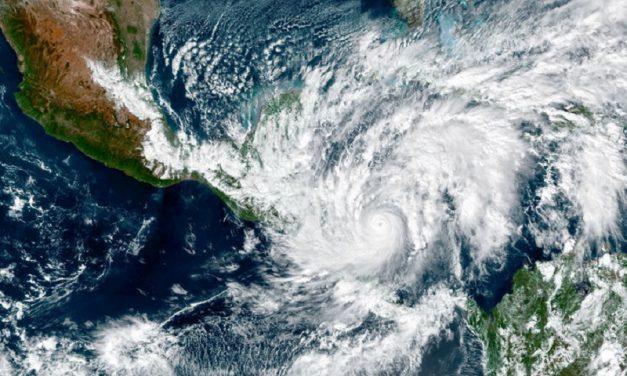 Centroamérica y el Caribe ante la urgencia de sistemas eléctricos resilientes con renovables