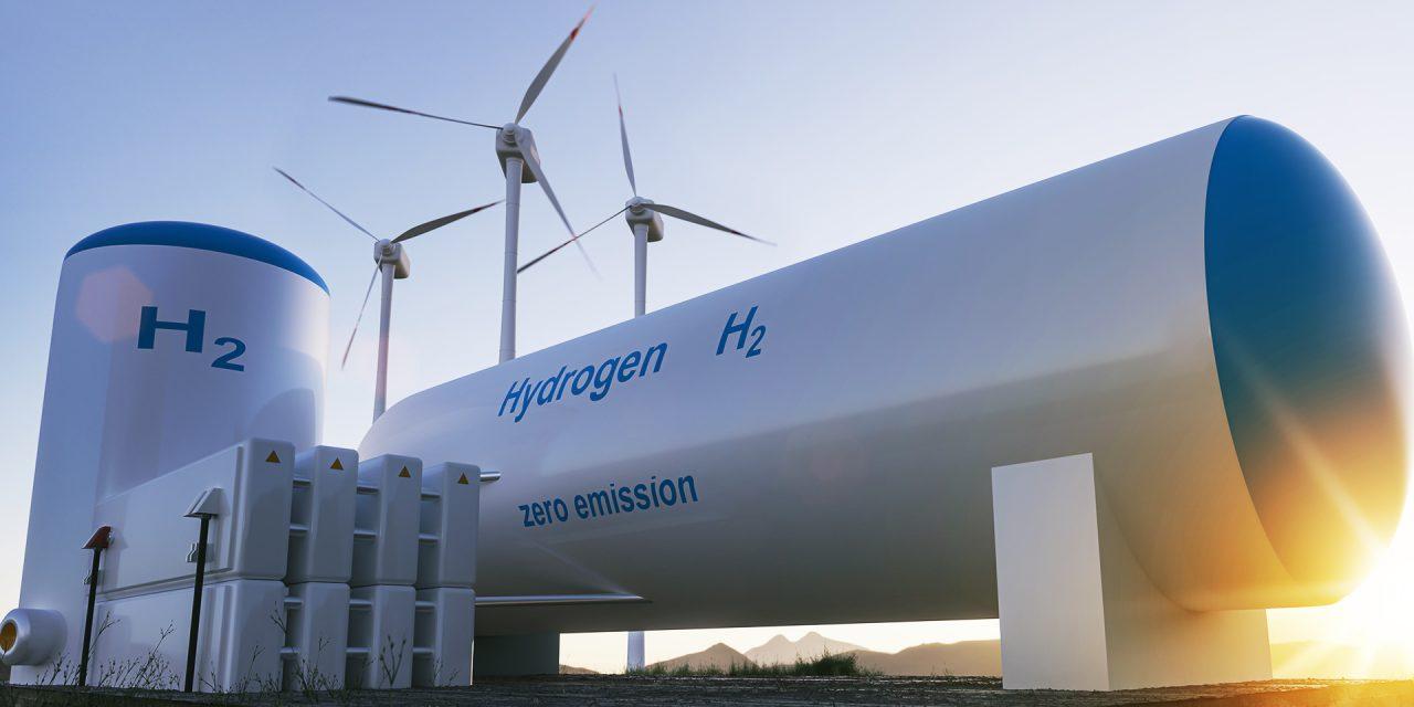 Argentina próxima a firmar un programa con la International Energy Agency para promover el mercado del hidrógeno
