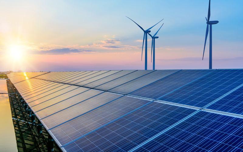 Colombia dispone a consulta pública el pliego de la subasta de energías renovables