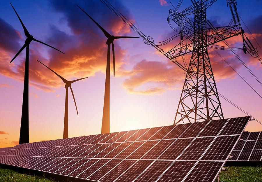 Análisis sobre la reglamentación de la nueva Ley de Energías Renovables en Colombia