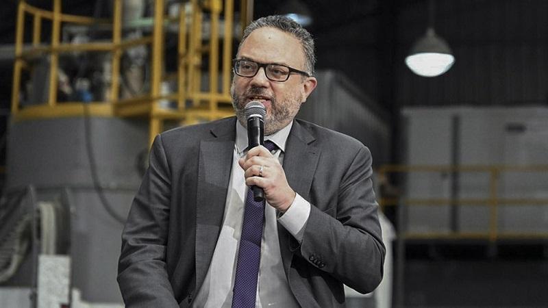 Matías Kulfas: «El Plan Renovar se desentendió de la sostenibilidad macroeconómica»