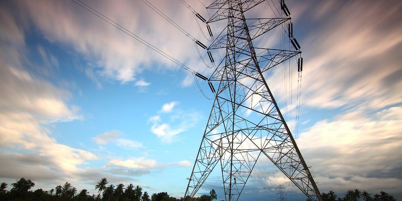 Tribunal económico rechazó otra suspensión a la reforma de la Ley de la Industria Eléctrica