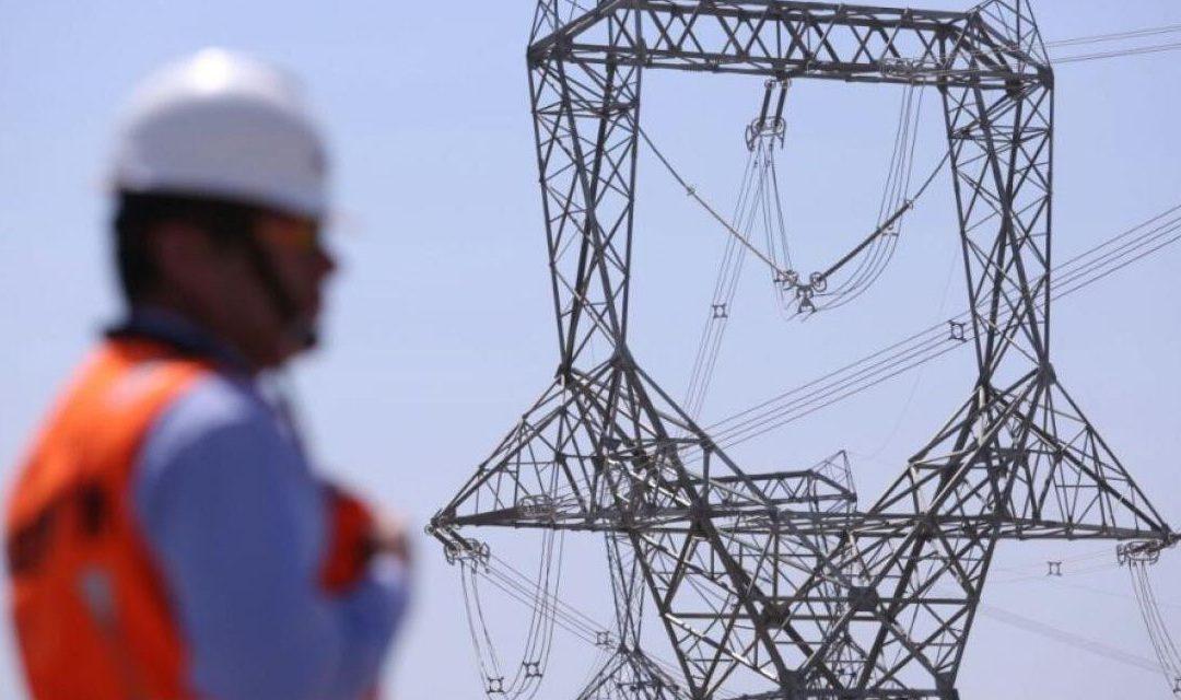 El Gobierno de Colombia alista dos nuevas licitaciones para líneas eléctricas de Alta Tensión