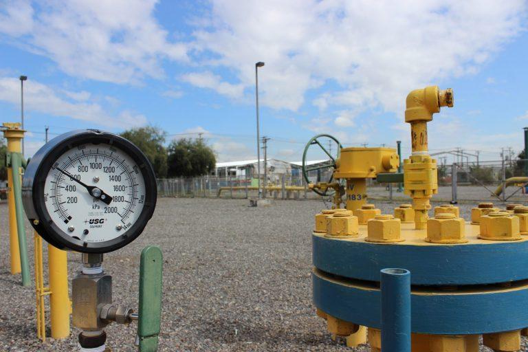 Generadores y comercializadores advirtieron sobre la inflexibilidad del gas natural en Chile