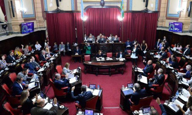 La provincia de Buenos Aires sigue a la espera de la adhesión a la Ley Nacional de Generación Distribuida