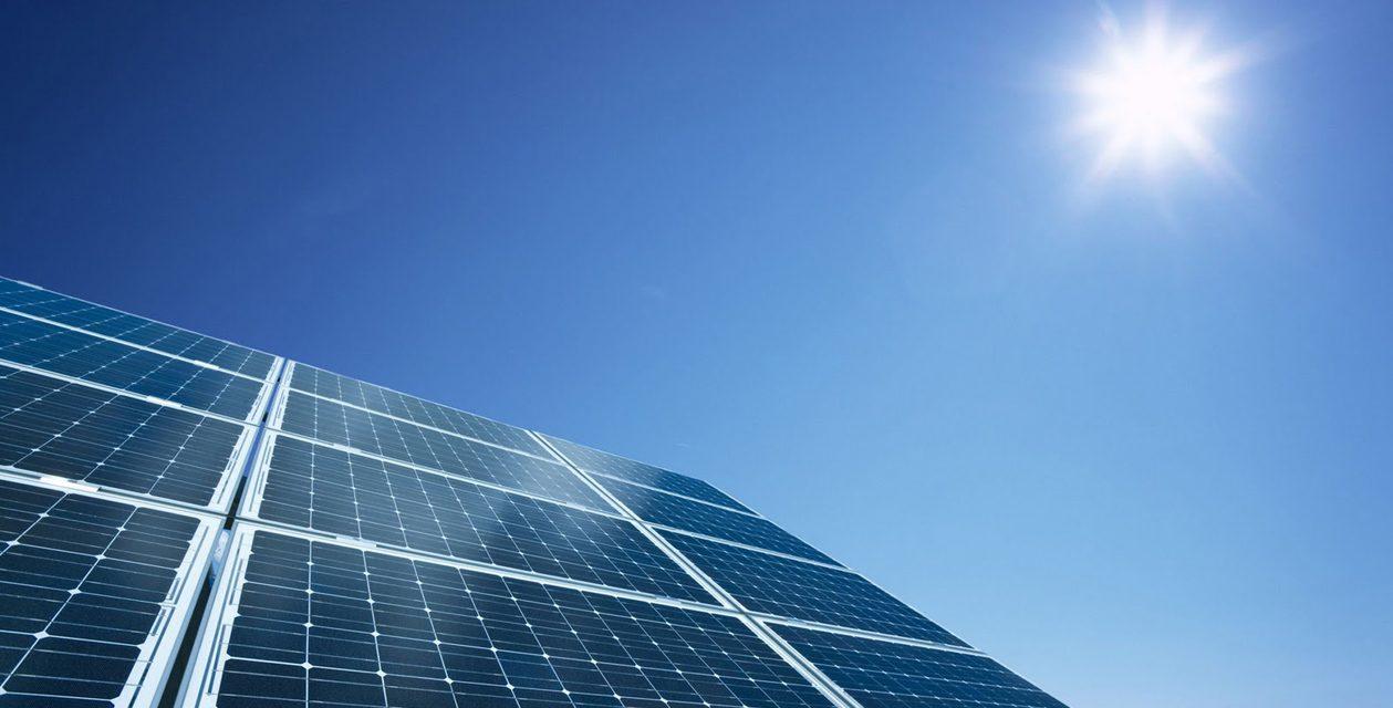Godoy Cruz licita un parque solar de 500 kW con un presupuesto de USD 940 mil