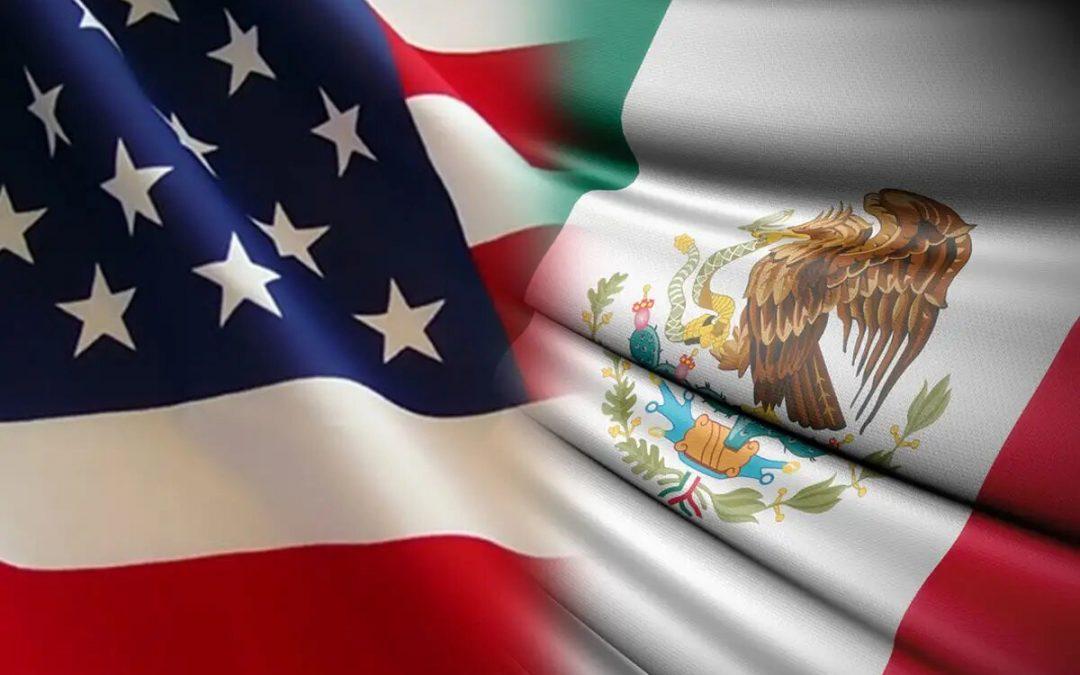 La política energética de México preocupa a legisladores de Estados Unidos