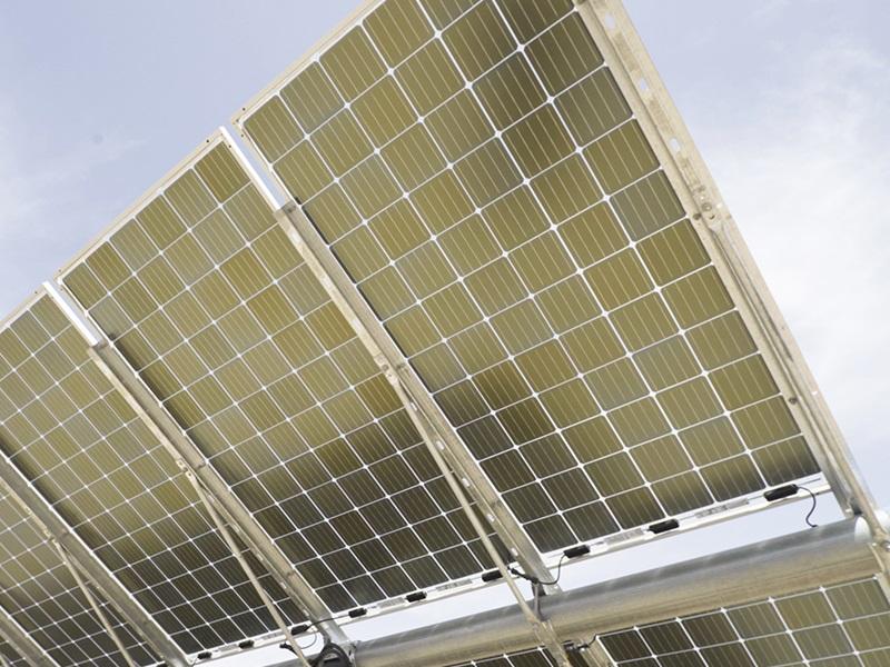 Trina Solar confirma contratos por cerca de 3 GW en módulos fotovoltaicos en Brasil