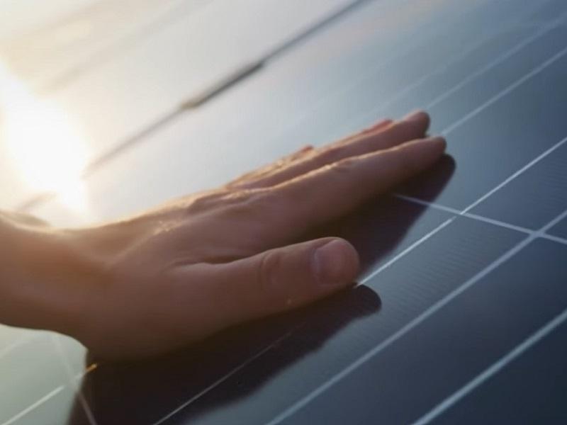 Centroamérica y el Caribe identificó los módulos que mejor se adaptan para parques solares