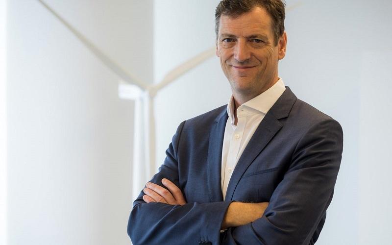 Genneia lanzó bonos verdes en el mercado internacional y de Argentina