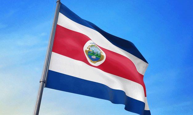 Costa Rica podría contribuir con países que no cuentan con suficiente cuota de renovables