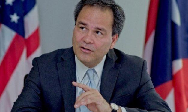Confirman segunda convocatoria para energías renovables y almacenamiento en Puerto Rico