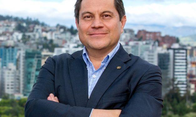 AEEREE plantea dinamizar la generación distribuida para lograr 100 MW anuales en Ecuador