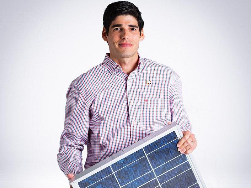 Proponen acreditar energía inyectada a la red en un punto distinto al consumo en República Dominicana