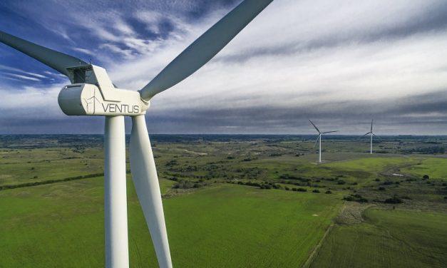InterEnergy Group desembarca en Uruguay adquieriendo fideicomisos de tres parques eólicos