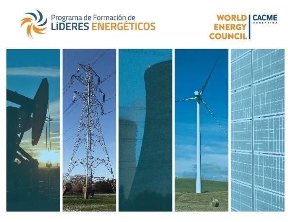 CACME lanza una nueva edición de su Programa de Formación de Líderes Energéticos