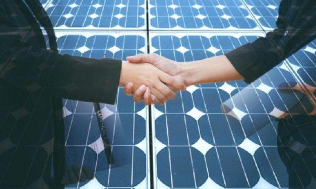 Gobierno y empresarios trabajarán para nuevos programas de energías renovables en Perú