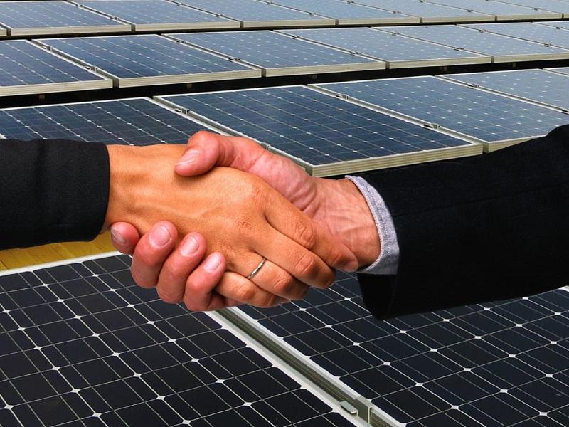 Optimismo de las energías renovables para grandes parques y generación distribuida en República Dominicana