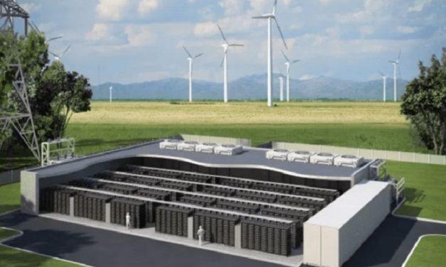 Proponen tecnologías complementarias a la eólica y solar para ampliar su participación en República Dominicana