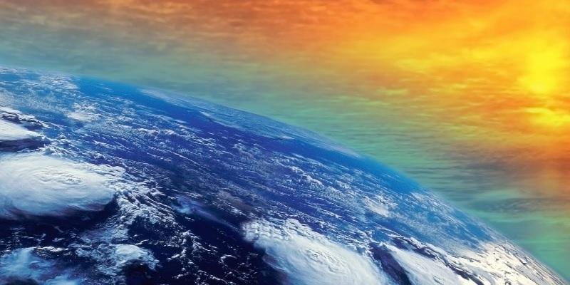 Opinión: El Cambio Climático, como todo cambio, genera resistencias