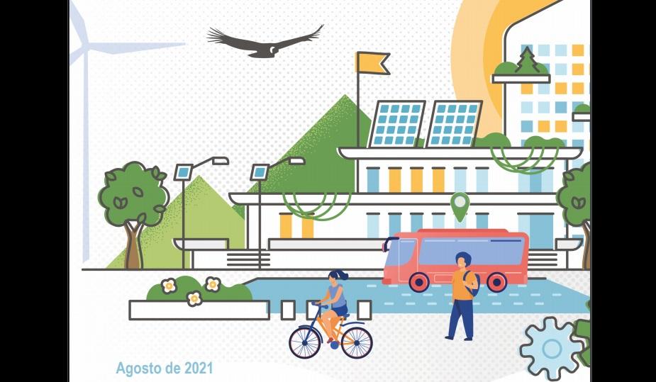 Los expertos no dudan: hay que cerrar centrales a carbón y de gas para ser carbono neutral en 2050
