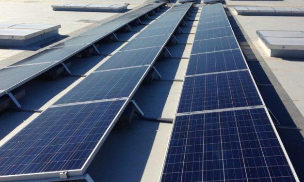 Ciudad de México se compromete con la generación distribuida y sistemas solares-térmicos