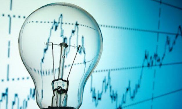 Precios y adjudicaciones: Generadores confían mayor competitividad en la nueva licitación de Panamá