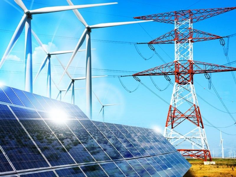 Flavio Schuler de PowerTree: «No es momento de eliminar incentivos a las energías renovables»
