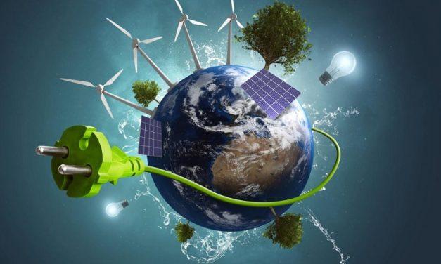 Retos y oportunidades para lograr la integración energética de Latinoamérica con renovables