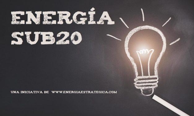 Energía sub20: la propuesta de Energía Estratégica para acercar las renovables a los más jóvenes