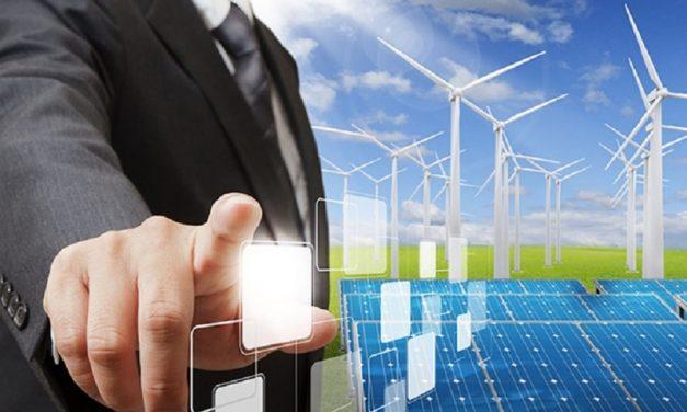 «La oferta del kilovatio debe prepararse para que se pueda vender en los mercados bursátiles»